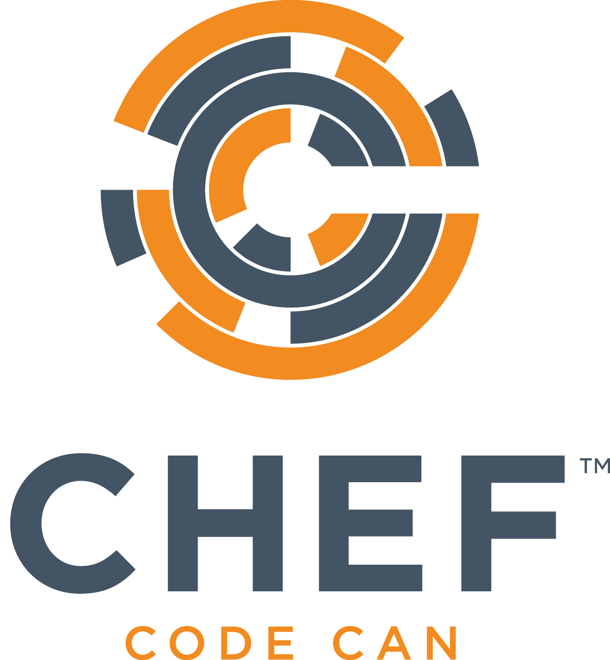 Chef_Vertical_CCan_Reg